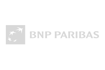 dws Kunde BNP Paribas