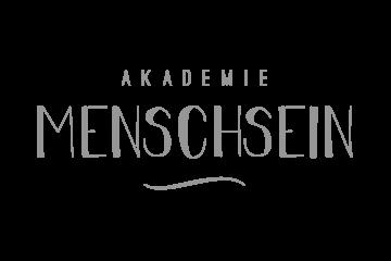 dws Kunde Akademie Menschsein