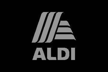 dws Kunde ALDI