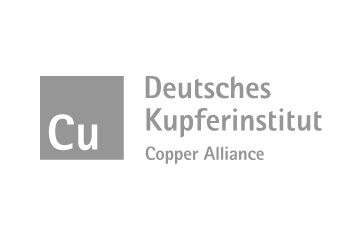 dws Kunde Deutsches Kupferinstitut