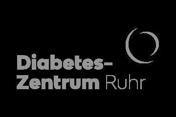 dws Kunde Diabetes-Zentrum Ruhr