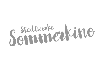 dws Kunde Stadtwerke Sommerkino