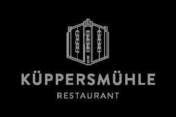 dws Kunde Küppersmühle Restaurant