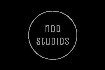 dws Kunde NOD Studios