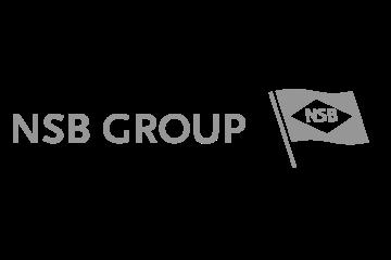 dws Kunde NSB Group
