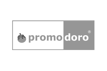 dws Kunde promodoro