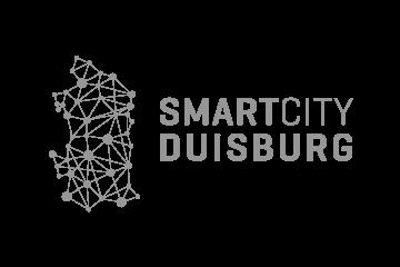 dws Kunde Smartcity Duisburg