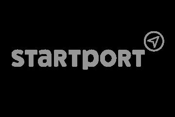 dws Kunde startport