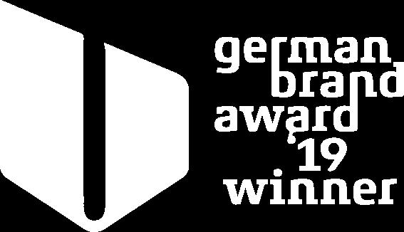 German Brand Award dws Agentur Duisburg