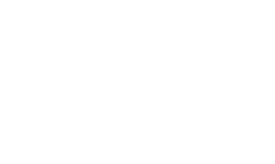 German Design Award dws Agentur Duisburg