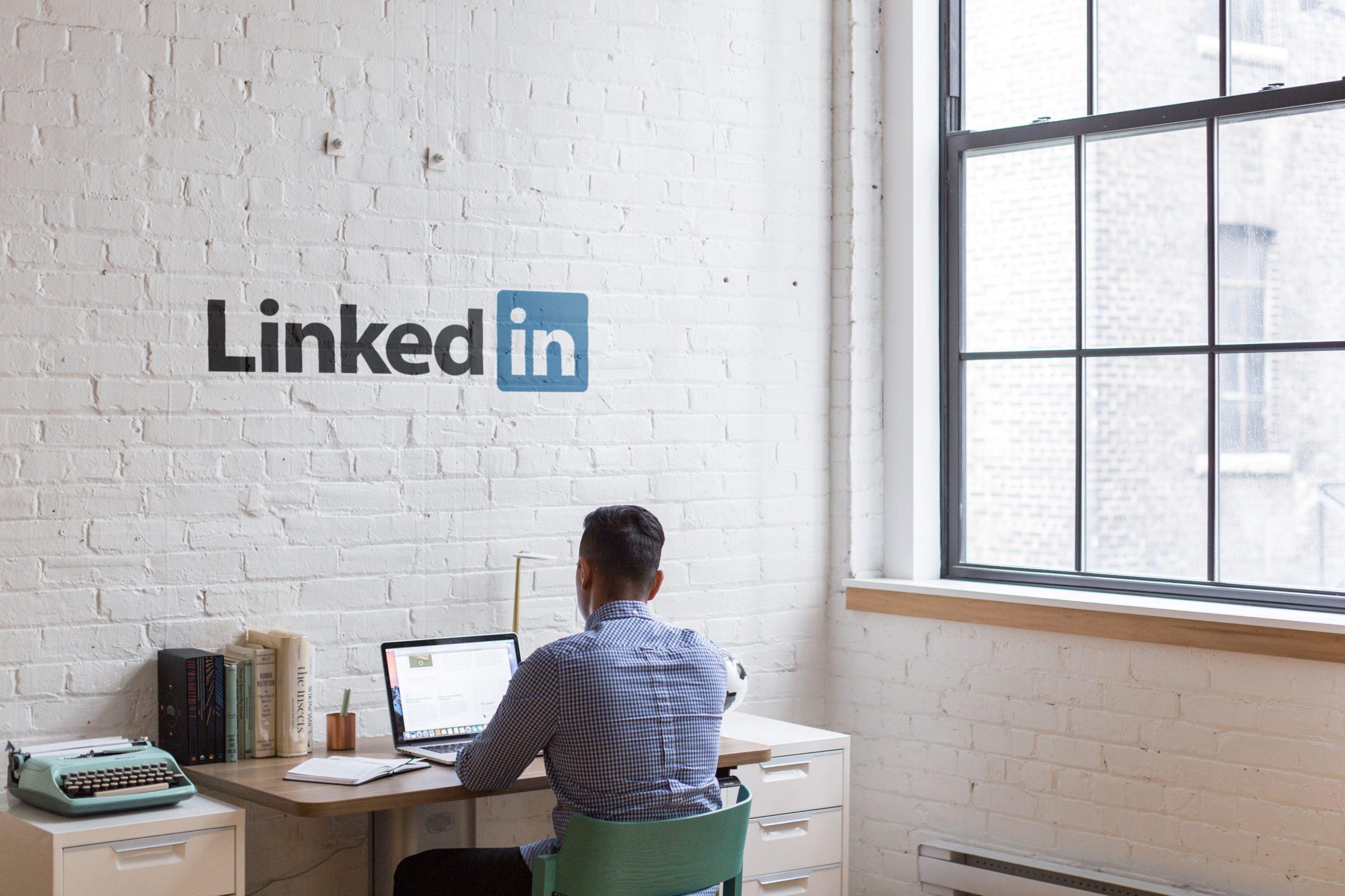 dws Blog LinkedIn