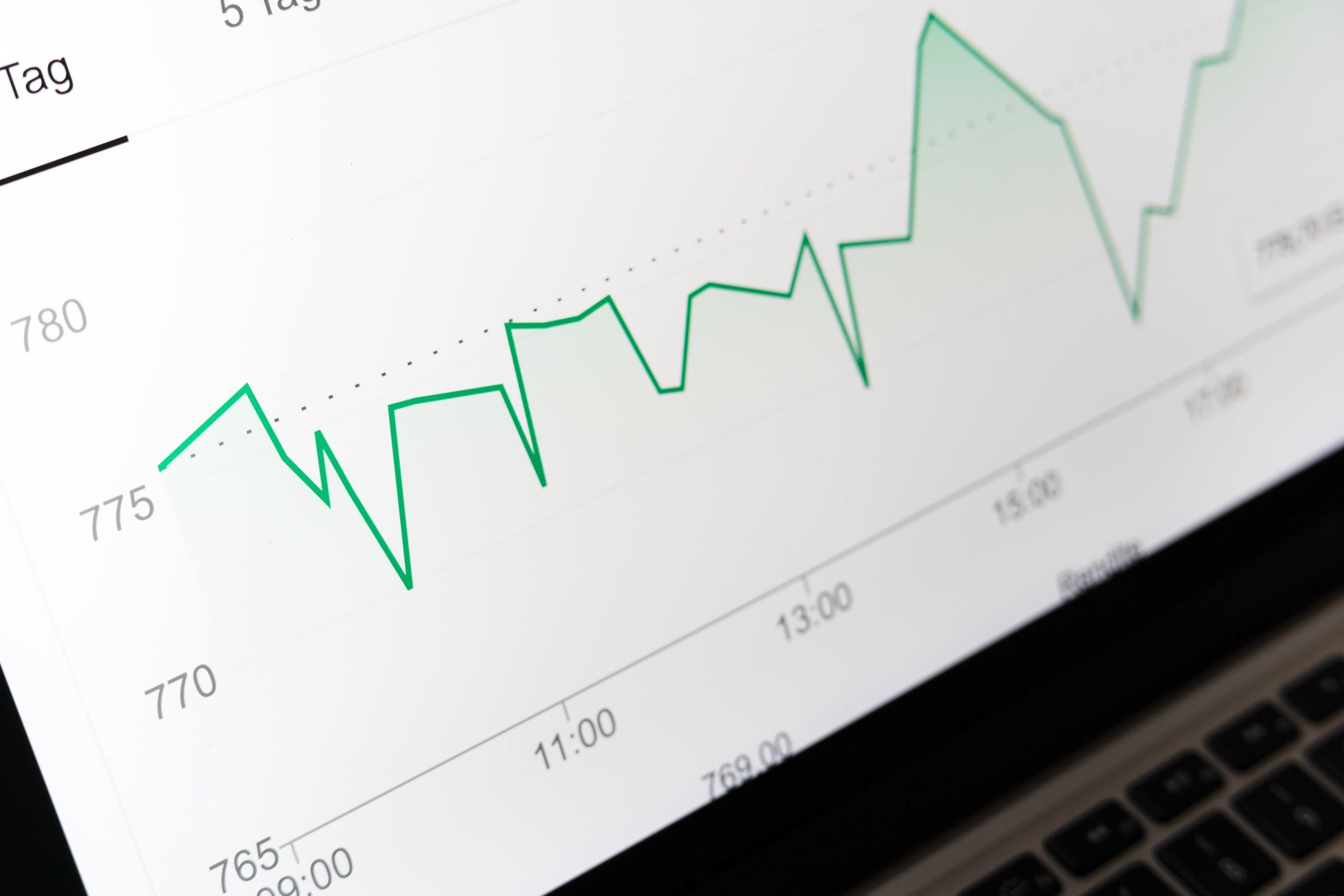 dws Agentur Blog Finanzkommunikation